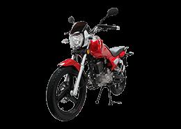 motosiklet isvec ehliyeti