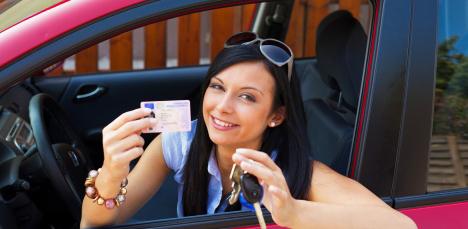 körkortsfrågor pa turkiska